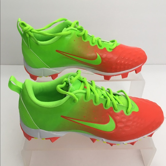 Choose Size \u0026 Color New Womens Nike